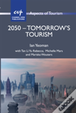 2050 - Tomorrow'S Tourism