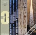 20th Century Classics By Walter Gropius, Le Corbusier And Louis Kahn