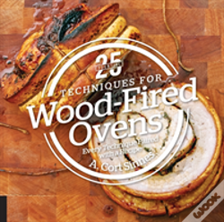 Wook.pt - 25 Essentials: Wood-Fired Oven