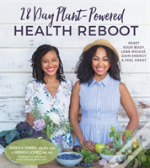 28 Day Plant Powered Health Reboot
