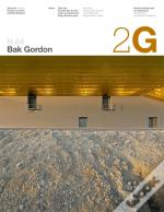 2G No. 64 Bak Gordon