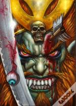 3 Floyds: The Rise Of The Alpha King