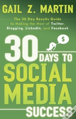 Wook.pt - 30 Days To Social Media Success
