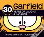 30 Years Of Laughs And Lasagna