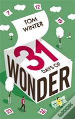 31 Days Of Wonder