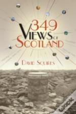 349 Views Of Scotland