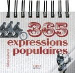 365 Expressions Populaires