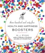 365 Health And Happines Boosters