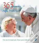 365 Pensamentos do Papa Francisco