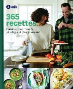 Wook.pt - 365 Recettes - Ned