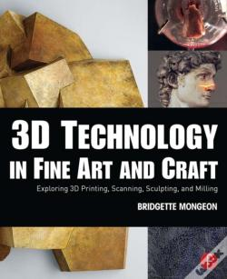 Wook.pt - 3d Technology In Fine Art And Craft