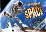 3d Worlds Space