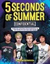 5 Seconds Of Summer Confidential