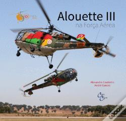 Wook.pt - 50 Anos Alouette III