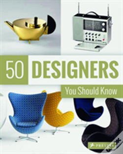 Wook.pt - 50 Designers You Should Know