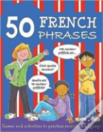 50 French Phrases