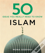 50 Islam Ideas You Really Need To Know