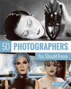Wook.pt - 50 Photographers You Should Know