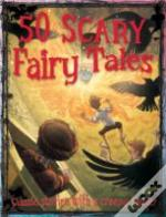 50 Scary Fairy Stories