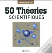 50 Theories Scientifiques