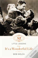 52 Little Lessons From It'S A Wonderful Life