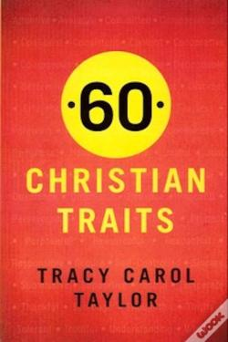 Wook.pt - 60 Christian Traits