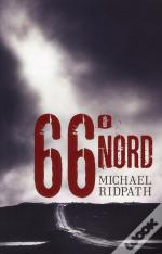 660 Nord