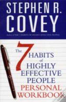 Wook.pt - 7 Habits Of Highly Effective People