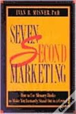 7 Second Marketing