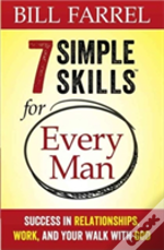 7 Simple Skills For Every Man