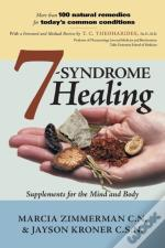 7 Syndrome Healing