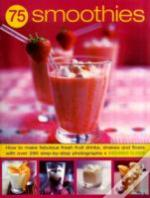 75 Super Smoothies