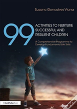 Wook.pt - 99 Activities To Nurture
