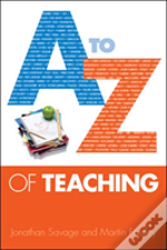 A - Z Of Teaching