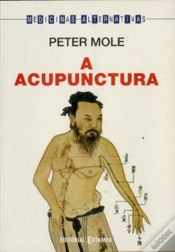 Wook.pt - A Acupunctura