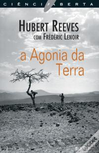 A Agonia da Terra Baixar Ebooks Do Epub