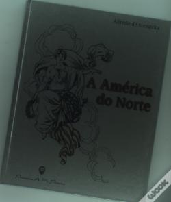 Wook.pt - A América do Norte