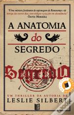 A Anatomia do Segredo