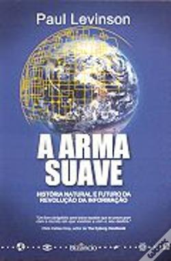 Wook.pt - A Arma Suave