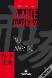 A Arte da Guerra no Marketing