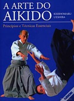 Wook.pt - A Arte do Aikido