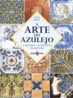 Wook.pt - A Arte do Azulejo