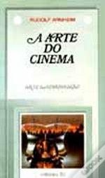 A Arte do Cinema