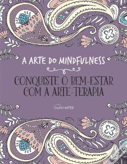 Wook.pt - A Arte do Mindfulness