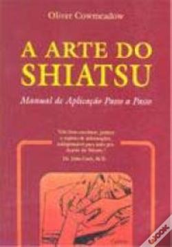 Wook.pt - A Arte do Shiatsu