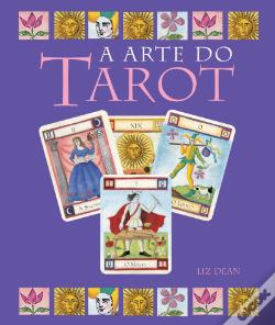 Wook.pt - A Arte do Tarot