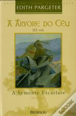 A Árvore do Céu - Volume III
