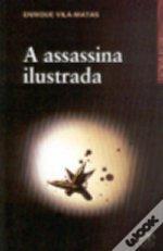 A Assassina Ilustrada