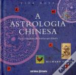 A Astrologia Chinesa