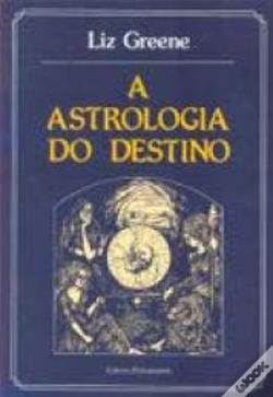 Wook.pt - A Astrologia do Destino